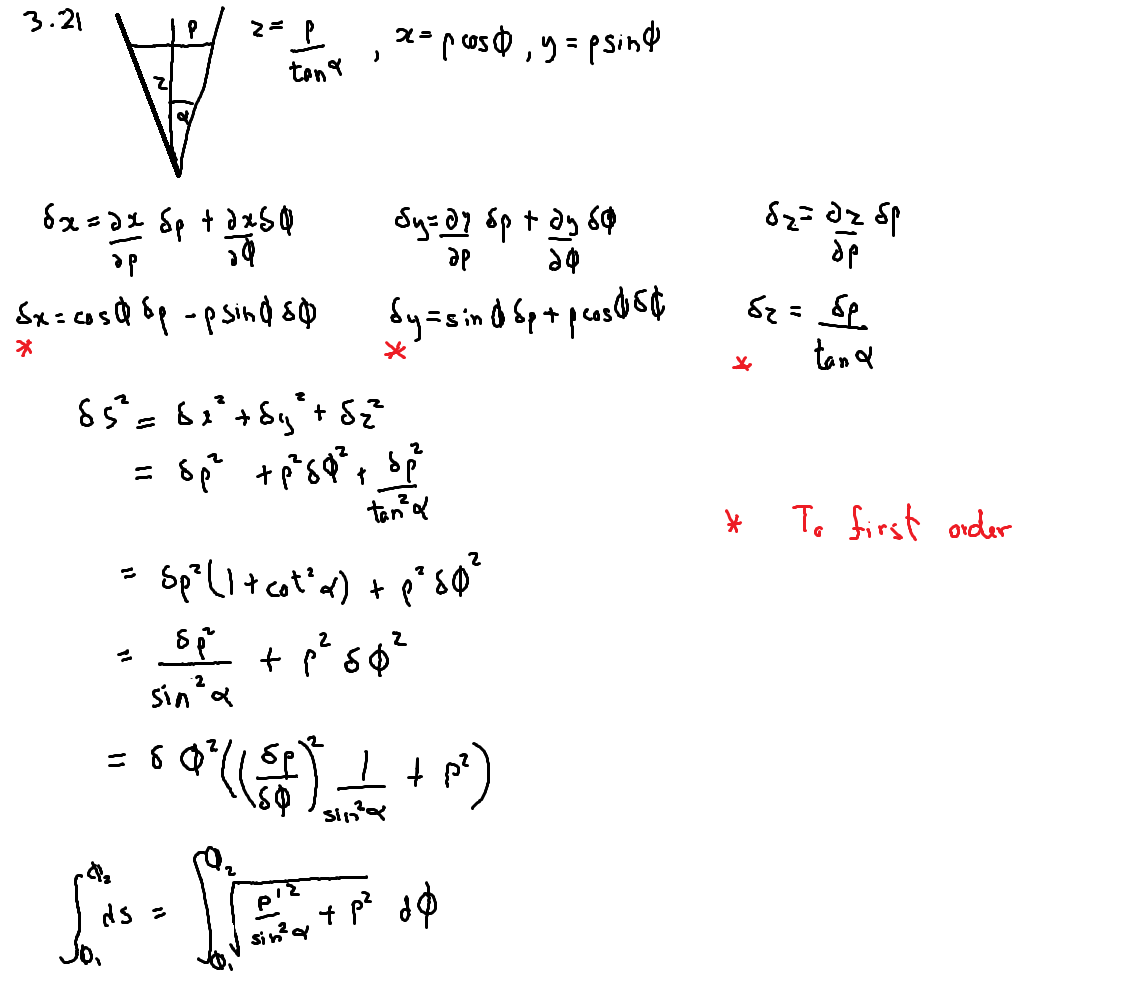 Advanced Calculus Solutions Manual Pdf